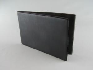Porta documenti per moto in PVC saldato ad alta frequenza