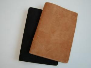 Porta documenti e passaporto in PVC elettrosaldato
