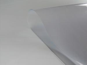 Copri poltrone per parrucchieri in PVC