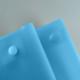 Tendina in PVC elettrosaldato