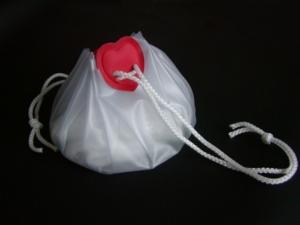 Confezioni personalizzate in PVC e Poliuretano