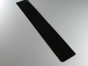 Coprilama in PVC per utensili
