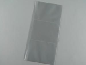Semilavorati in PVC cucibili per pelletterie