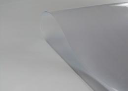Saldatura ad alta frequenza di materiale plastico