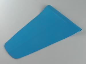 Gagliardetti e bandiere in PVC