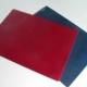 Porta documenti e porta polizza in PVC elettrosaldato
