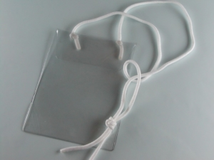 porta documenti elettrosaldato